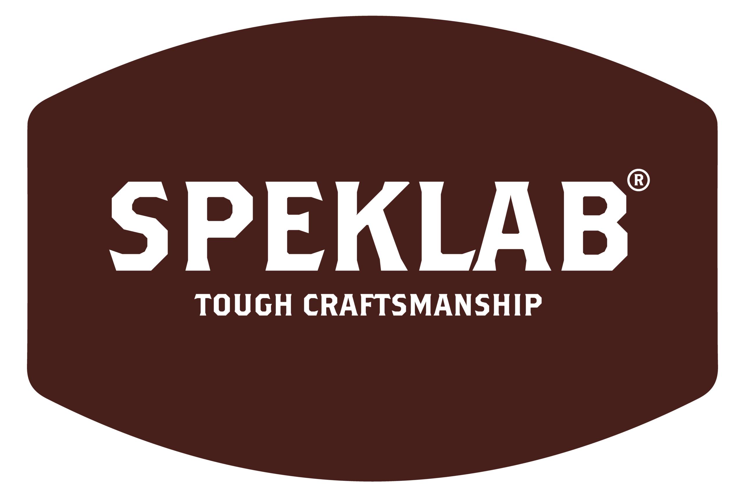 SPEKLAB®